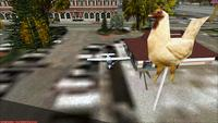 Name: 2012-10-18_21-45-15-916.jpg Views: 54 Size: 101.9 KB Description: I stepped out for some chicken...