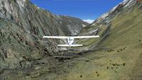 Name: 2012-10-20_14-19-27-713.jpg Views: 43 Size: 102.9 KB Description: Raron is down this valley a ways....