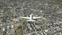 Name: 2012-11-3_23-32-55-137.jpg Views: 38 Size: 107.3 KB Description: San Jose'