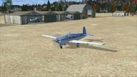 Name: 2013-1-7_22-39-21-898.jpg