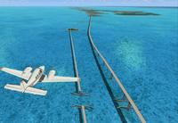 Name: 2013-1-25_22-23-56-980.jpg Views: 35 Size: 100.2 KB Description: Hey! Ya'lls bridge is broke!