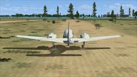 Name: 2013-1-25_22-48-22-312.jpg