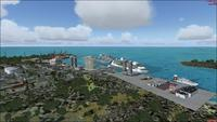 Name: 2013-1-30_22-23-56-579.jpg Views: 35 Size: 85.5 KB Description: Had to buzz the cruise ships of course!!!