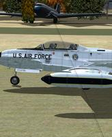 Name: 2013-2-26_14-35-57-200.jpg
