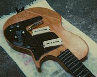 Name: Plethora (2).jpg