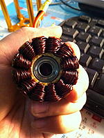 Name: IMG_0080.jpg