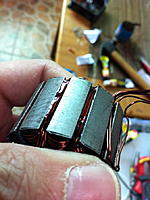 Name: IMG_0096.jpg Views: 162 Size: 206.1 KB Description: Epoxy seal of the slots