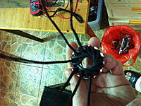 Name: IMG_0098.jpg