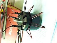 Name: ?? 1.jpg Views: 110 Size: 32.4 KB Description: STSD, a test run before termination