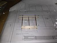 Name: photo.jpg Views: 90 Size: 157.4 KB Description: Cover the plan with plastic and start building on it.