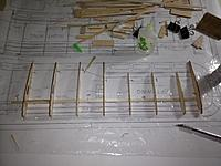 Name: photo 2 (2).jpg Views: 83 Size: 112.3 KB Description: The 8 ribs are placed.