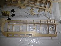 Name: photo 2 (3).jpg Views: 98 Size: 90.0 KB Description: The left wing with the aileron.