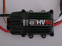 Name: Castle HV80.jpg