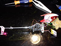 Name: IMG_20110721_181204.jpg Views: 68 Size: 192.2 KB Description: Testing new motors...
