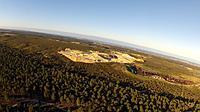 Name: quarry.jpeg Views: 76 Size: 212.8 KB Description: