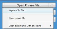 Name: Import CSV.png Views: 16 Size: 6.0 KB Description: