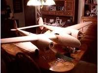 Name: P-38-1.jpg Views: 713 Size: 45.8 KB Description: