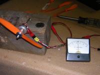 Name: cdrom amps.jpg Views: 3764 Size: 82.3 KB Description: