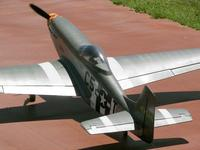 Name: Larry's P-51-2.jpg