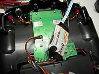 Name: DSCN1052.jpg Views: 1457 Size: 227.9 KB Description: wiring soldered up as described on RC Model Reviews