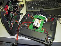 Name: module and connectors.jpg Views: 1498 Size: 213.1 KB Description: