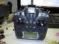 Name: DSCN1118.jpg Views: 56 Size: 210.0 KB Description: