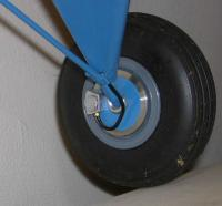 Name: wheel brake.jpg