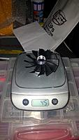 Name: 20121114_231124.jpg