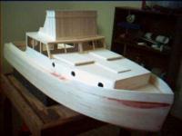 Name: Starboard side.jpg Views: 764 Size: 15.3 KB Description: