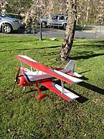 Name: biplane.jpg Views: 100 Size: 251.0 KB Description: