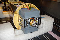 Name: Camel engine mount and soundbox.jpg Views: 98 Size: 191.0 KB Description: