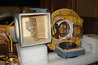 Name: Camel soundbox internals.jpg Views: 121 Size: 174.3 KB Description: