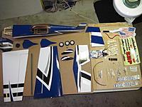 Name: IMG_1952.jpg Views: 72 Size: 230.1 KB Description: parts laid out