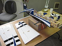 Name: IMG_1954.jpg Views: 69 Size: 200.2 KB Description: cut out holes and more ca to joints