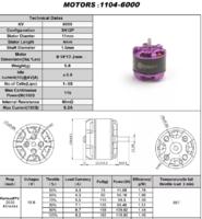 Name: lizard95 1104 6000kv motor.png Views: 22 Size: 303.3 KB Description: