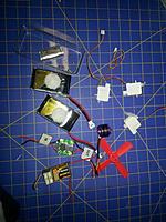 Name: micro gear on hand.jpg Views: 17 Size: 3.20 MB Description: