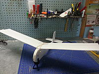 Name: shorter wing with dihedral.jpg Views: 16 Size: 2.47 MB Description: