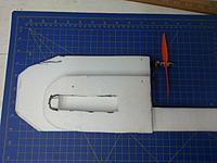 Name: larger_fuselage.jpg Views: 4 Size: 2.09 MB Description: Fuselage v2