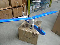 Name: 20191016_231225.jpg Views: 5 Size: 2.10 MB Description: Dihedral added to the FT-wing.