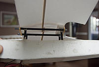 Name: _IGP6660.jpg