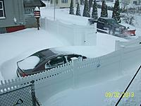 Name: Blizzard 2013-2.jpg