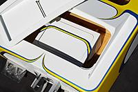 Name: CrackerBox-RadioBox-1.jpg Views: 140 Size: 130.1 KB Description: