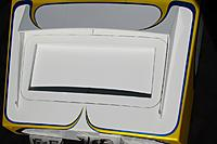Name: CrackerBox-Hatch-1.jpg Views: 126 Size: 64.3 KB Description: