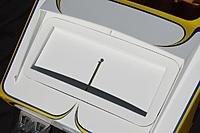 Name: CrackerBox-Hatch-2.jpg Views: 111 Size: 65.1 KB Description: