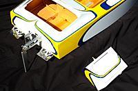 Name: CrackerBox-RadioBox-2.jpg Views: 126 Size: 157.2 KB Description: