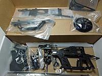 Name: HK-450GT Kit2.jpg
