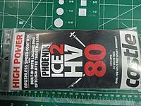 Name: CC-Ice2-HV80a.JPG Views: 44 Size: 92.0 KB Description: