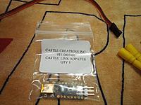 Name: CastleLink.jpg Views: 46 Size: 71.8 KB Description: