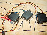 Name: 3-Hitec HS5625 Servos2.jpg