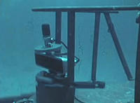 Name: sonar_part.jpg Views: 65 Size: 79.2 KB Description:
